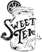 Sweet Tea Jewels